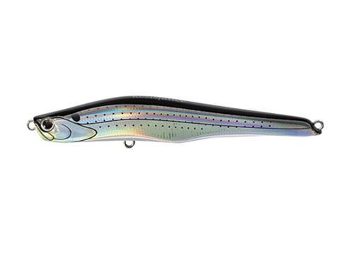 Tackle House Morkyn 105 16g Shad