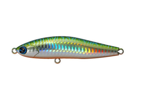 IMA Honey Trap 95S 25g Green Mackerel HT008
