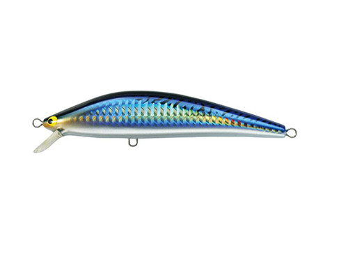 Tackle House Blue Ocean BKS-140 35g Blue Mackerel