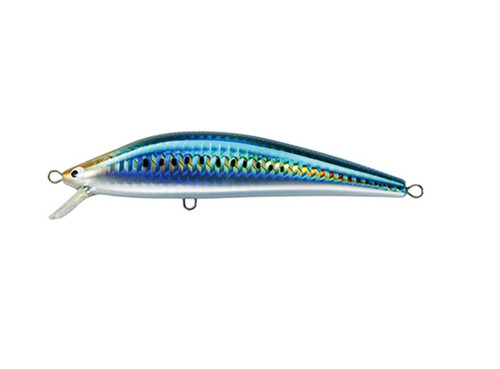 Tackle House Blue Ocean BKS-125 17g Sardine