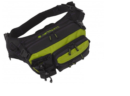 Gunki Walking Bag Large