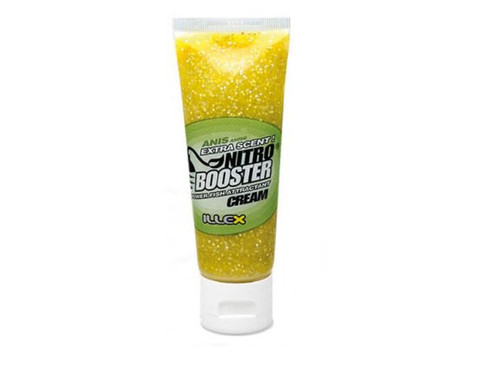 Illex Nitro Booster Aniseed Scent