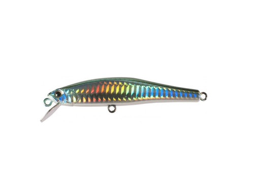 Duo Larus Minnow 90 34g Flash Sprat H14TS
