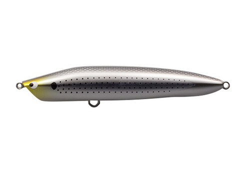 Tackle House K-Ten Second Generation K2R112 20g Shad