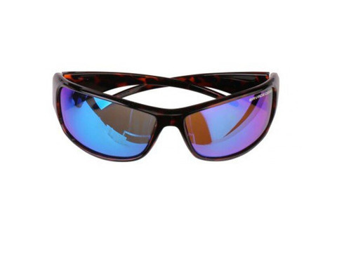 Savage Gear Polarized Sunglasses