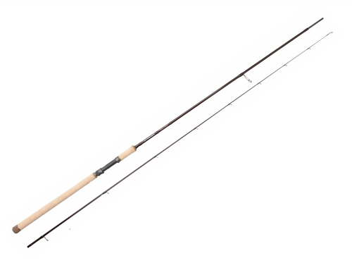 Savage Gear LRF Lure Rod 8FT 2>10g