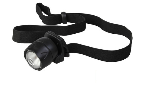 Savage Gear 5 Led Headlamp