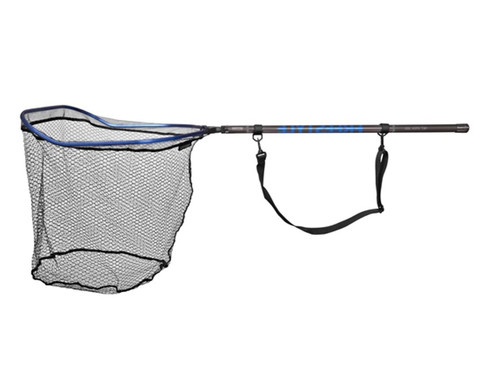 Spro Freestyle Landing Net (3m Telescopic Handle)