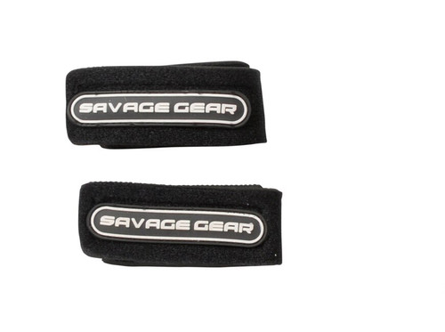 Savage Gear Rod Straps