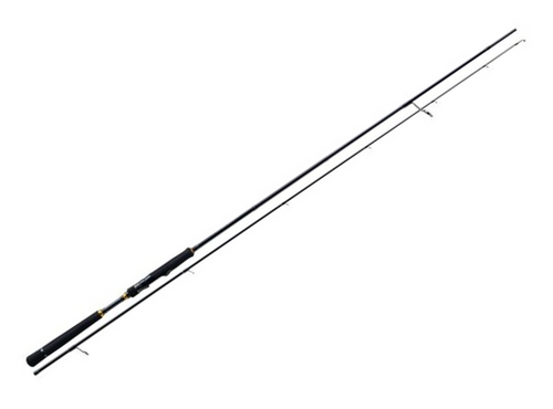 MajorCraft TCX-862ML Triple Cross Sea Bass 8.6FT 10-30g