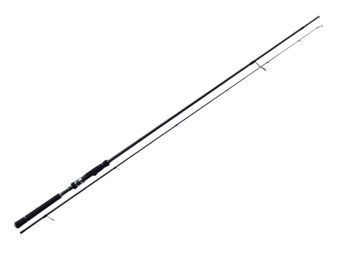 MajorCraft XRS-962ML X-Ride Sea Bass 9.6FT 10-30g