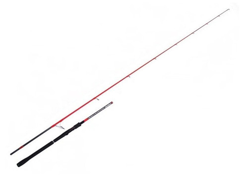 Tenryu Injection SP82M LCF