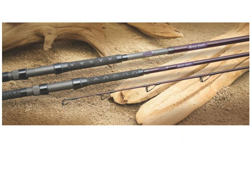 St Croix Mojo Surf Lure Rod MSS106MM2 10'6FT 21-112g