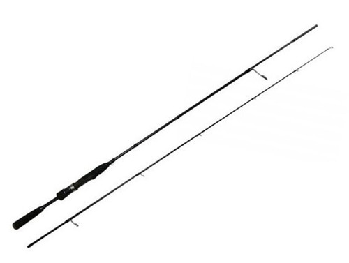 HTO Nebula Lure Rod 6'11FT 5-22g