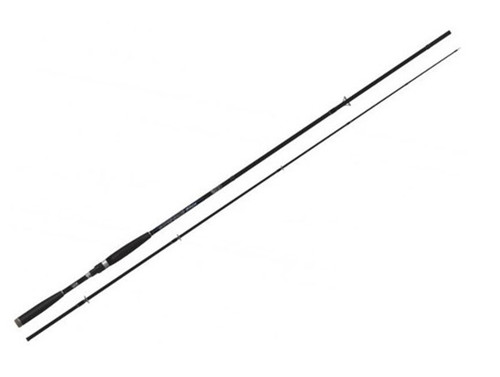 HTO Shore Game Lure Rod 9'6FT 7-35g