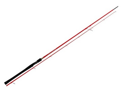 Tenryu Ultimate One Evo 9.3FT 14-42g