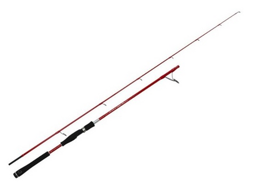 Tenryu Supermix 270 EVO 9FT 10-60g