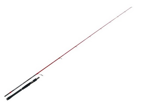 Tenryu Injection SP73M EVO 7.3FT 5-28g