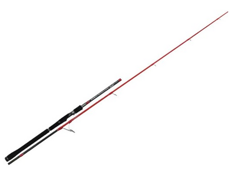 Tenryu Injection SP82MH 8.2FT 12-45g