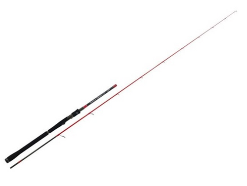 Tenryu Injection SP810 8.10FT 7-20g