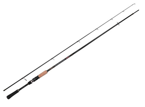Spro Boost Stick 240 Lure Rod 7.8FT 20g