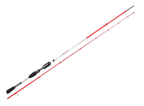 Spro Insync 2.0 LRC 802 Spin 8.2FT 12-38g