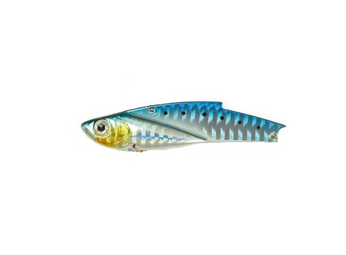 BassDay 70 26g Tungsten Sardine