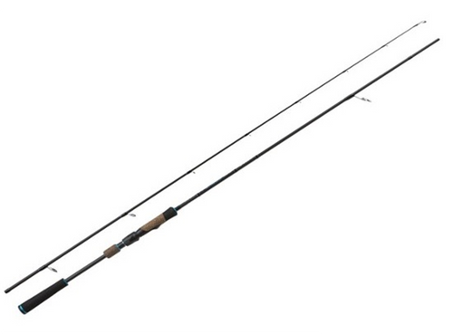 Favorite Cobalt CBL902MH 9FT 15-35g
