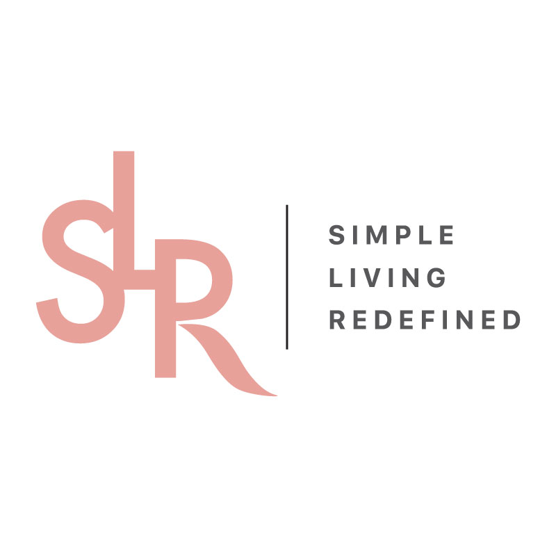 Simple Living Redefined