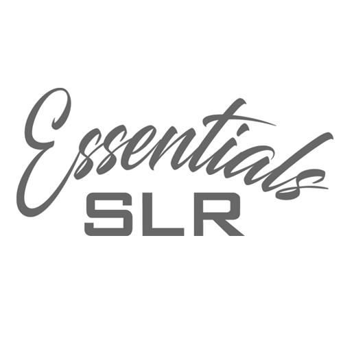 SLR Essentials
