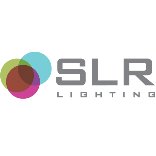 SLR Lighting