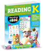 200 Essential Reading Skills for Kindergarten (Currently Out of Stock)