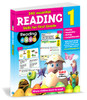 240 Essential Reading Skills for First Grade