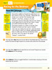 200 Essential Reading Skills for Fifth Grade