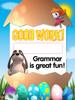 My First Grammar eBook - Award