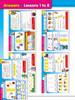My First Grammar eBook - Answer Sheet