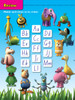 My First Alphabet eBook - Review