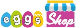 Reading Eggs Shop US