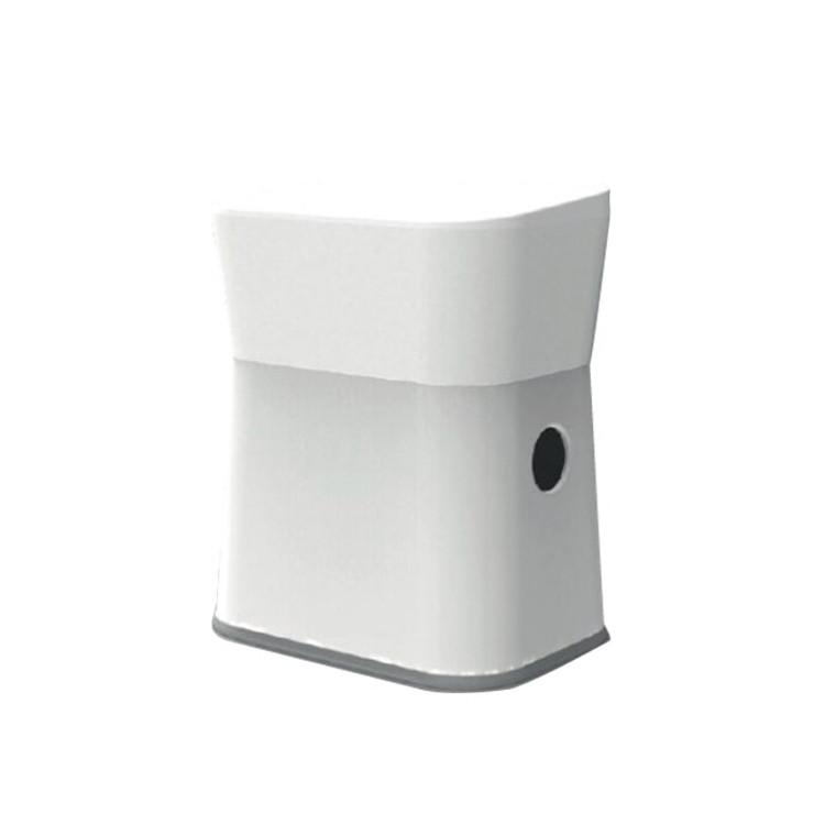 <預購中><網店獨家>浴室淋浴凳 (灰色)