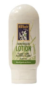 DERMagic Skin Rescue Lotion