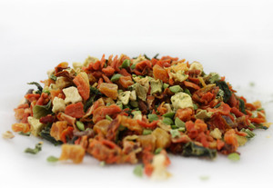 Vegetable Mix