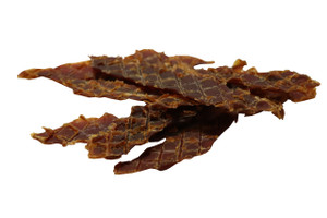 Nature's Pet Cuisine Duck Jerky