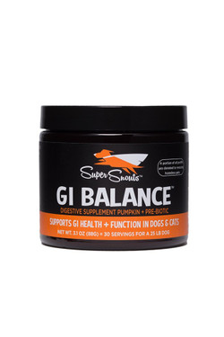 Super Snouts GI Balance All-In-One Digestive Blend