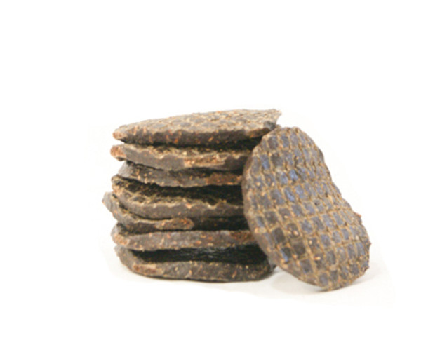 Nature's Pet Cuisine Green Tripe Cookies