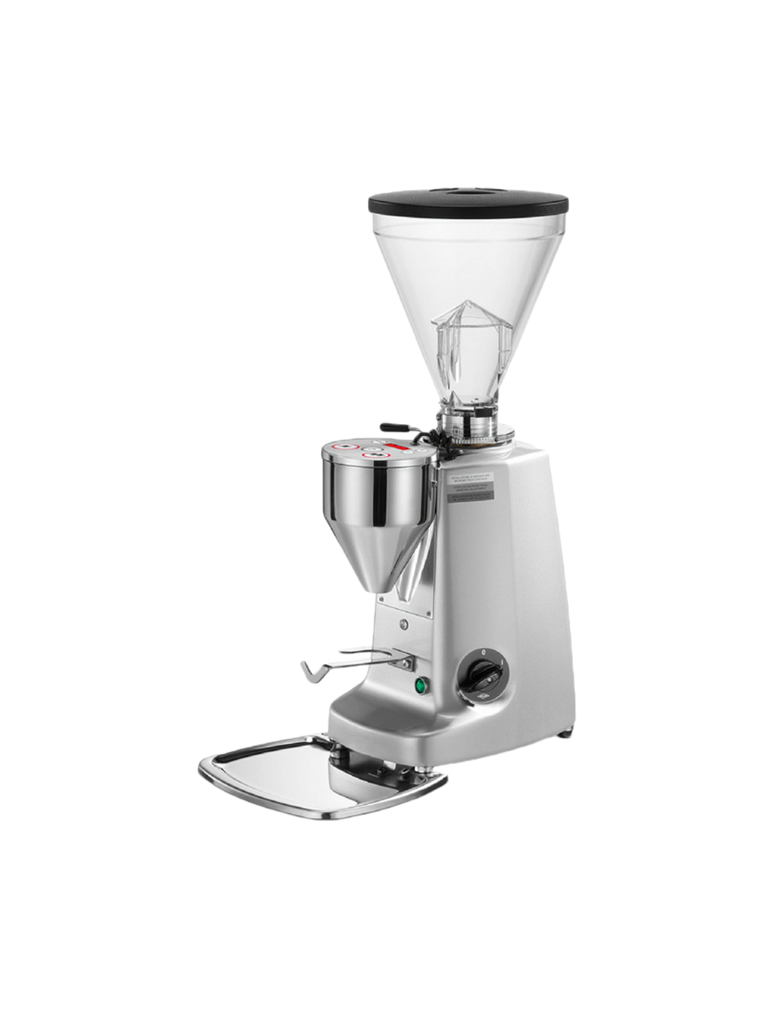 Super Jolly Espresso Grinder