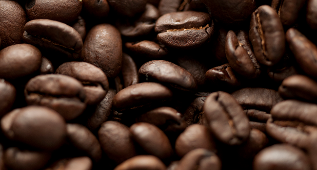Modern Coffee Vocabulary - What Does It All Mean?