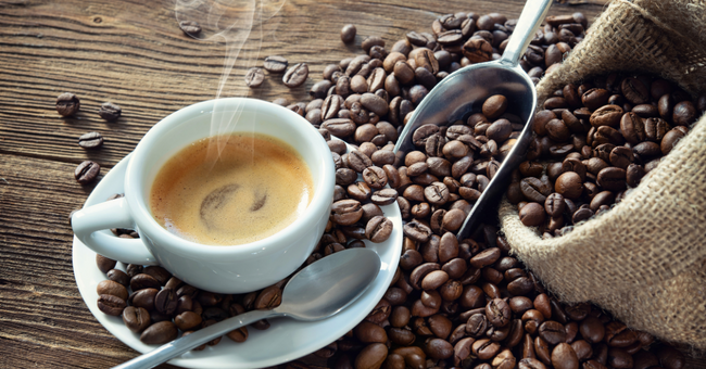 Coffee Online: Where to Buy the Freshest Coffee Online