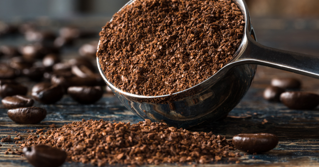 Does Whole Bean Coffee Taste Better?