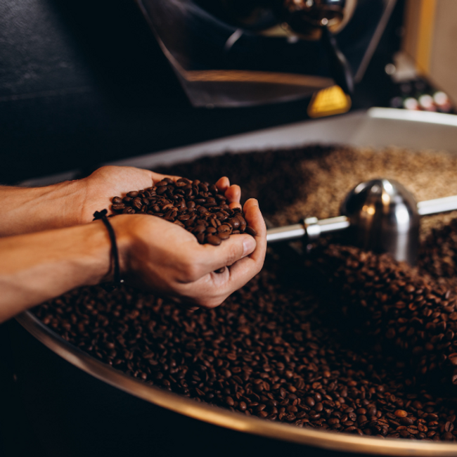 Don't Buy Coffee Beans Online if They Lack These 4 Qualities