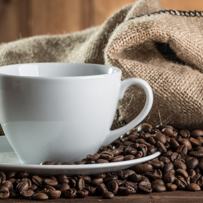 How to Find the Best Coffee Beans Online?